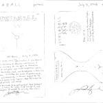 Verseball Inc. 6