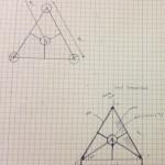 Verseball Sketches-2