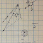 Verseball Sketches-4